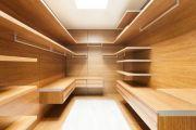 dressing-room-su-misura-milano